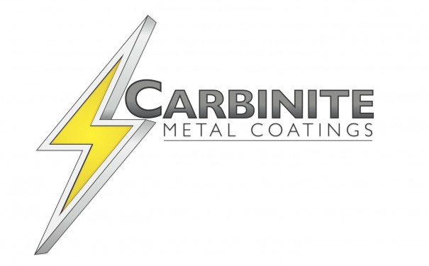 Carbinite Logo